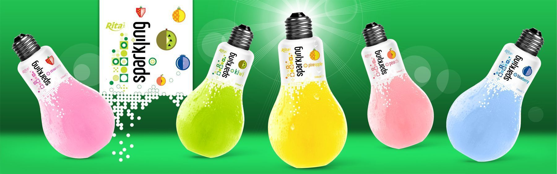 Baner-web_Sparkling-330ml-Pet-Bulb