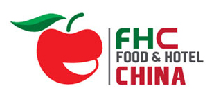 Exhibition FHC (Food & Hotel China)