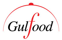 Exhibition Gulfood