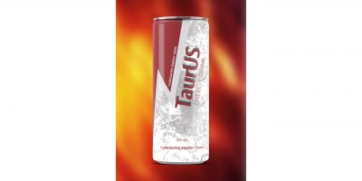 Energy drink healthy drinks  250ml from RITA US