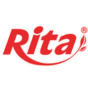 RITA Food and Drink Co.,Ltd