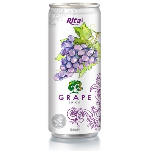 250ml Grape Fruit Juice