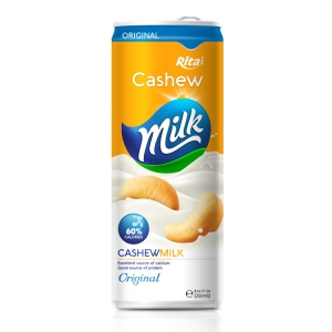 Cashew Milk orginal 250ml
