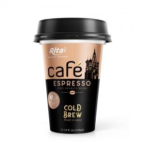 Coffee espresso PP Cup